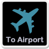 to airport images