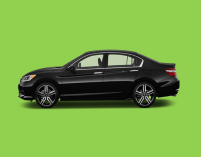 Boston Logan Airport Transfer